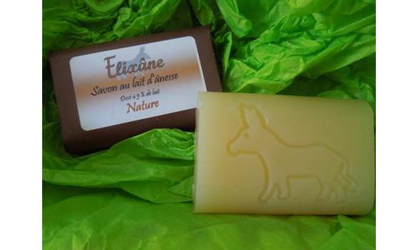 donkey-milk-soap
