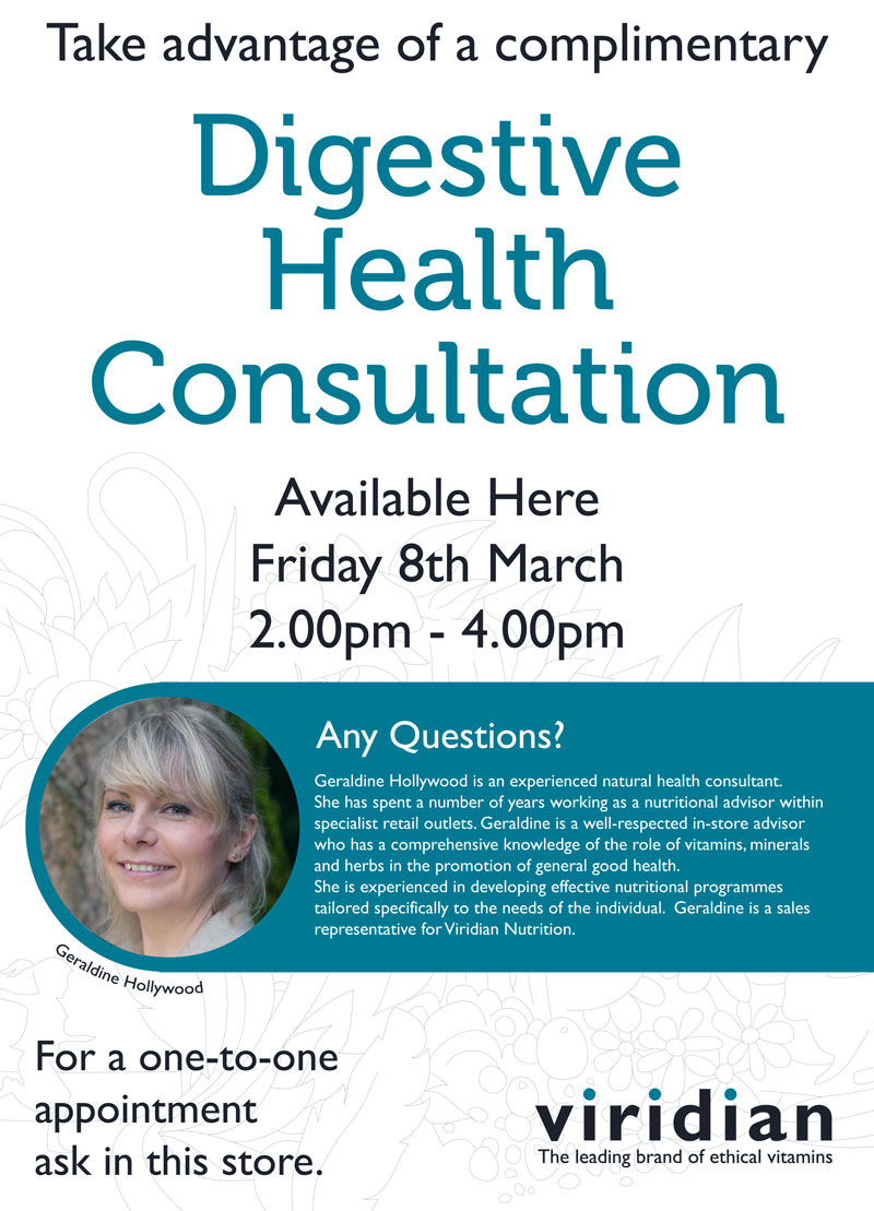 dig. health consult