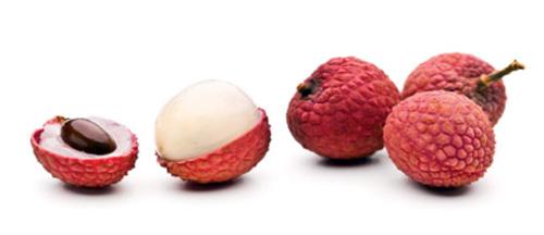 saccharomyces lychee