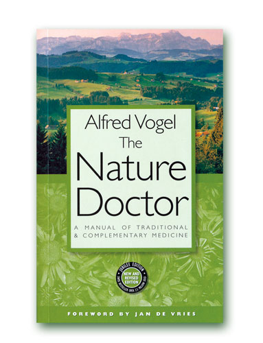 nature-doctor