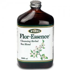 flor-essence
