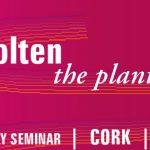 jan_scholten_seminar2018ie
