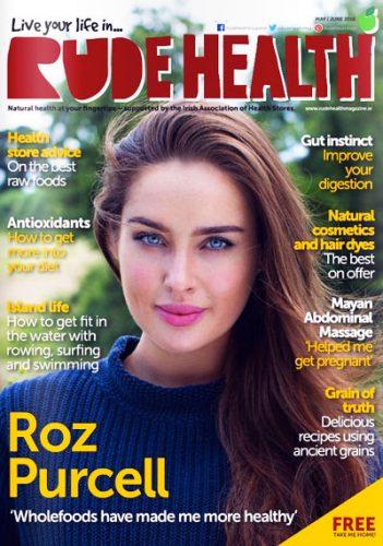 RudeHealthMagazine