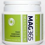 magnesium365