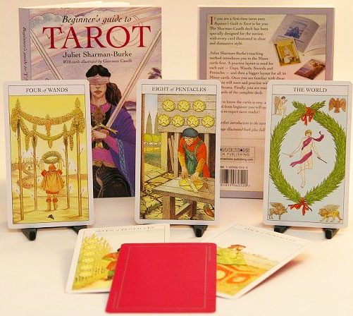 beginner_tarot_cards