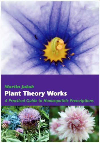 plant-theory-works_book