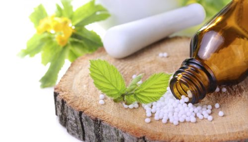 homeopathy_wood